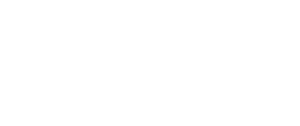 alliane-logo